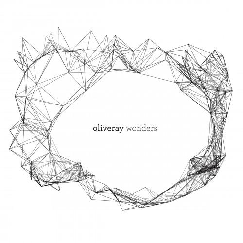 Oliveray